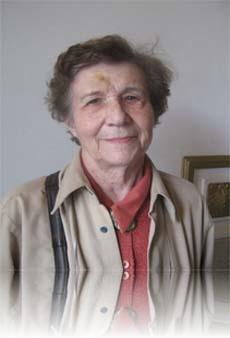 Suzana Bantas