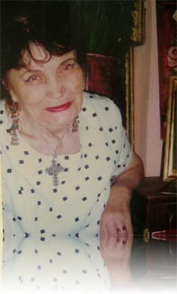 Elvira Carnu Stadoleanu