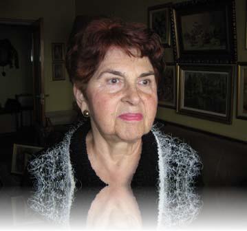 Alexandra georgiana din bucuresti 2 - 4 7