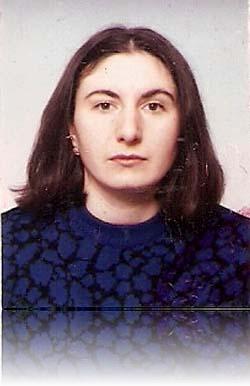 Georgeta Vizuroiu